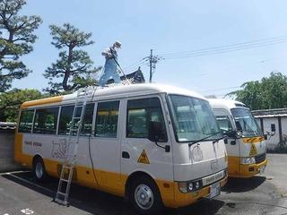 バス洗車�C.jpg
