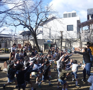 ポカポカダンス2019少.jpg