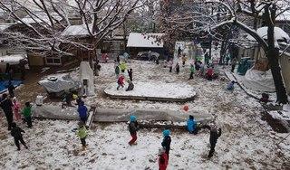 初雪遊び�A.jpg