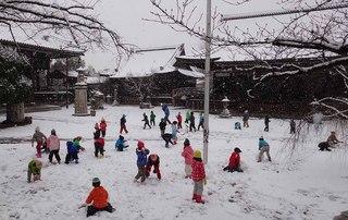 初雪遊び�B.jpg