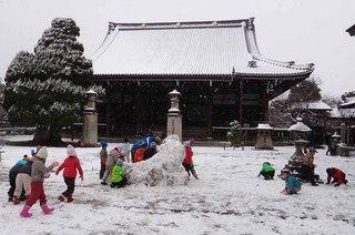 初雪遊び�D.jpg