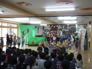 劇あそび2017年長.jpg