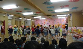劇あそび(年中)2017�@.jpg