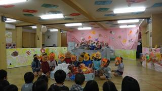 劇あそび(年中)2017�A.jpg