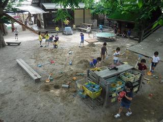 園庭2020.6-�B.jpg