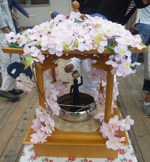 花まつり2021.jpg