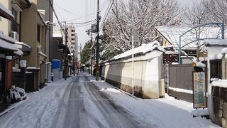 雪景色(通園路)�@.jpg