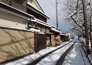 雪景色(通園路)�A.jpg