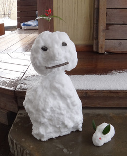 雪景色(雪だるま・雪うさぎ).jpg
