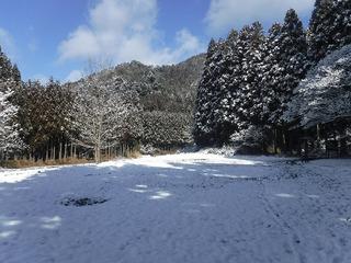 雪遊び2020(少)�@.jpg
