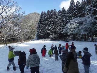 雪遊び2020(少)�A.jpg