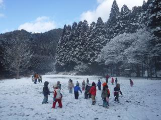 雪遊び2020(少)�B.jpg